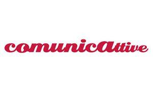 comunicattive