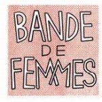 logo_bande_de_femmes