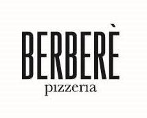 logo_berbere