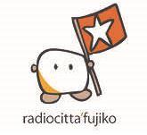 logo_fujiko