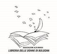 logo_libreria_donne