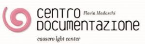 logo_C-doc