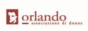 logo_orlando