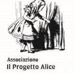 logo_progetto_alice