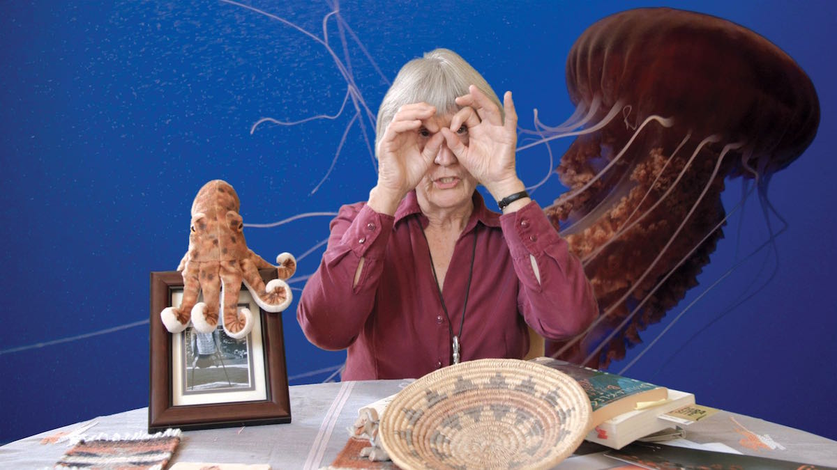 Donna-Haraway-Story-Telling-for-Earthly-Survival-2016-Fabrizio-Terranova-03