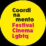 COORDINAMENTO FESTIVAL LGBT