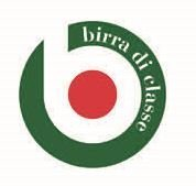 logo_Birradiclasse