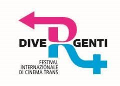logo_Divergenti