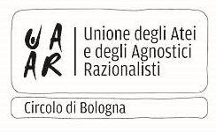 logo_UAAR