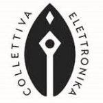 logo_collettiva_elettronika