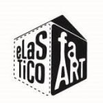 logo_elastico_faart