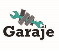 logo_garaje
