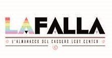 logo_lafalla