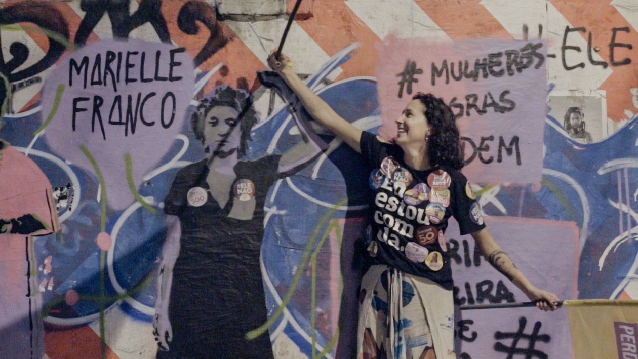 MarielleMonica_SPC2019