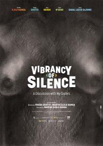 Vibrancy of Silence - Some Prefer Cake 2020
