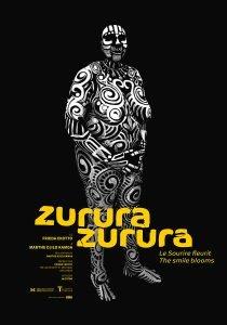 Zurura Zurura - Some Prefer Cake Festival 2020