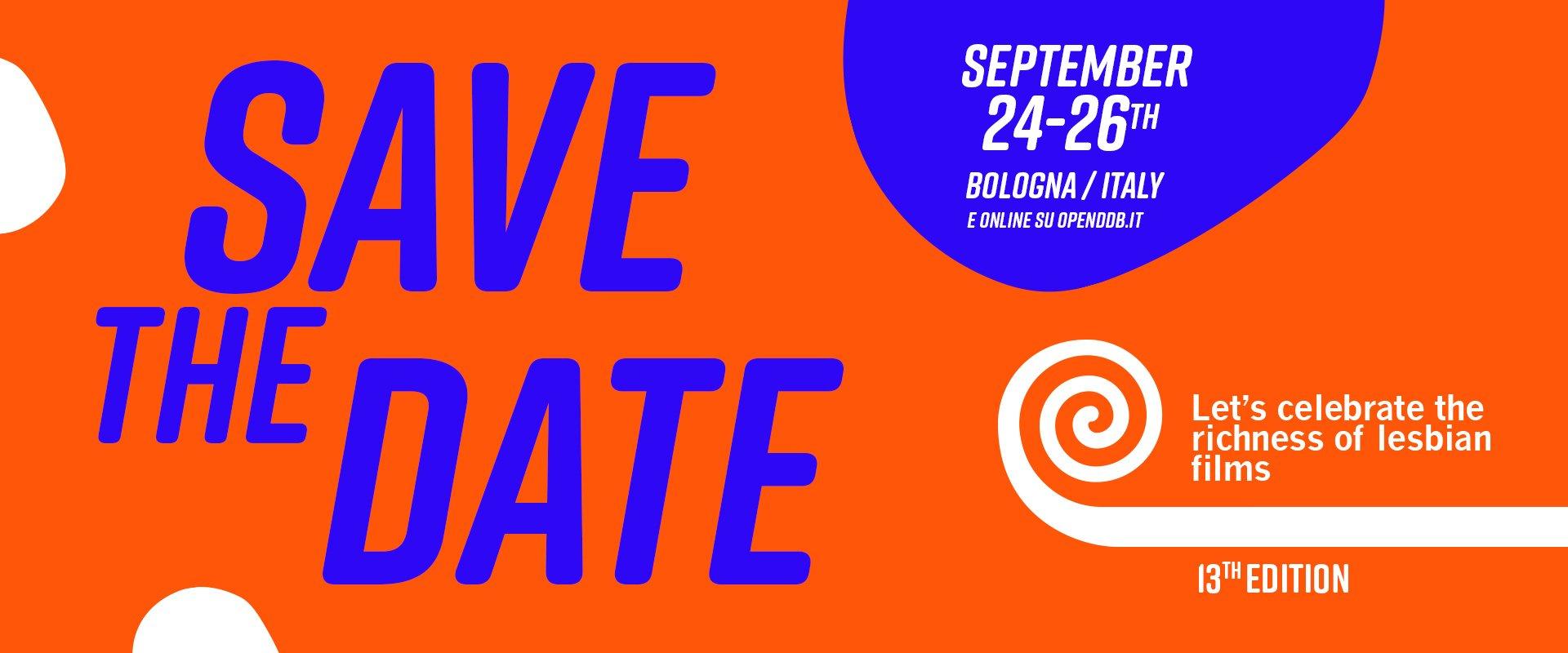 Some Prefer Cake Festival September 24-26th