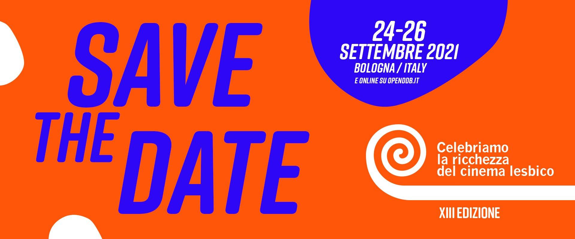 Some Prefer Cake Festival dal 24 al 26 settembre 2021