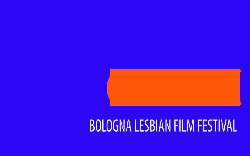 Some Prefer Cake | Bologna Lesbian Film Festival