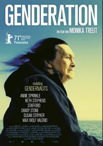 poster genderation